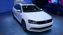 2015 Volkswagen Jetta live in New York