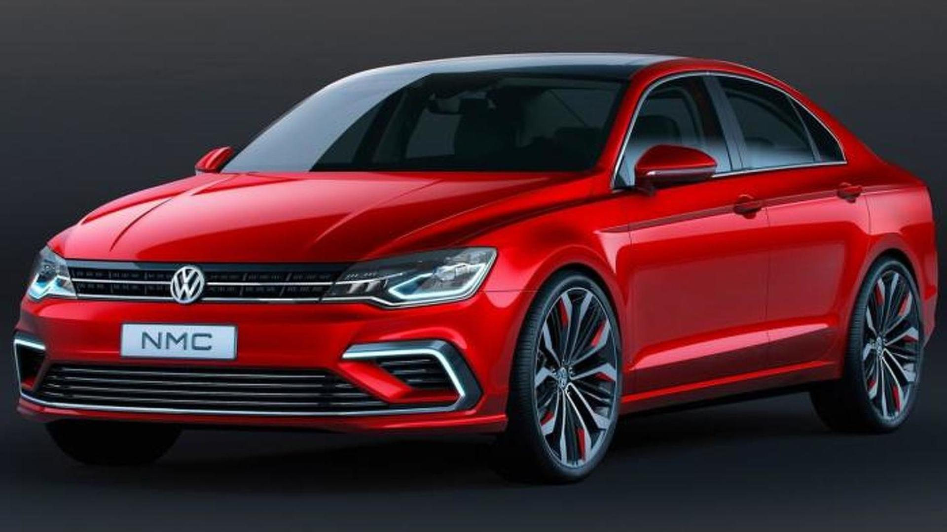 2018 volkswagen jetta wolfsburg. Exellent 2018 Nextgen Volkswagen Jetta To Get Sedan Wagon Alltrack And Coupe Versions   Report On 2018 Volkswagen Jetta Wolfsburg