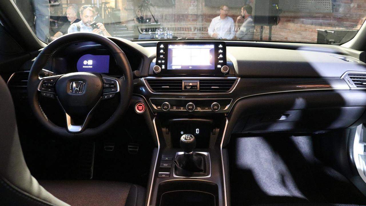 Aol autos best lease deals