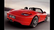 Porsche: Neu gemacht