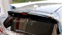 Hyundai i30 N yeni casus fotoğraflar