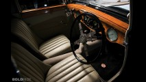 Cadillac V-12 Roadster