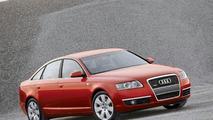 2005 Audi A6