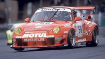 35 Brands Hatch BPR 1986