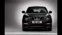 Nissan Juke Nismo The Dark Knight Rises