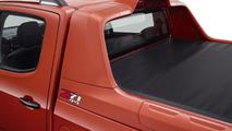 Holden Colorado Z71