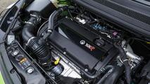 2015 Vauxhall Corsa VXR