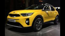 I SUV e crossover più economici