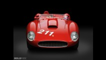 Ferrari 625 TRC Spider