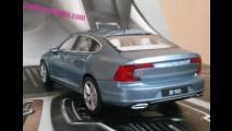 Volvo XC90 Oyuncağı İle Aracı Keşfetmeyi Sürdürüyoruz