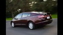 Japão prepara força-tarefa para viabilizar carros movidos a hidrogênio