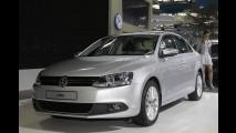 Chevrolet Aveo foi o carro mais vendido no México em outubro - Veja o top 10