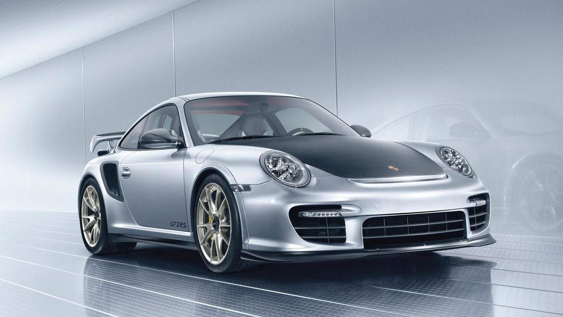 2010-201368-2011-porsche-911-gt2-rs-first-official-photos-12-05-20101 Extraordinary Porsche 911 Gt2 Rs Used Cars Trend