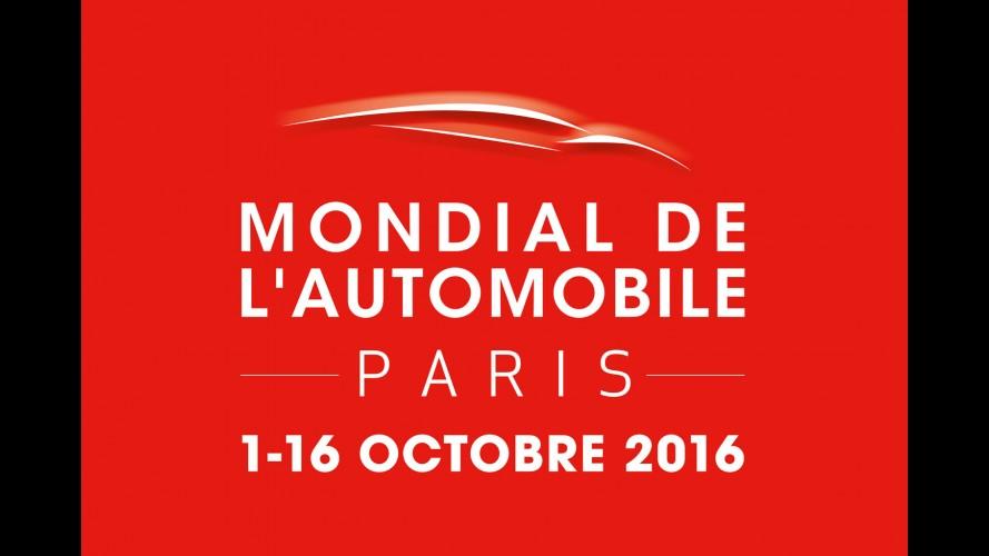 Prévia Salão de Paris: Novos C3, March, i30, Civic hatch, 3008, Discovery e muito mais!