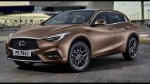 Mercedes e Renault-Nissan iniciam construção de fábrica no México