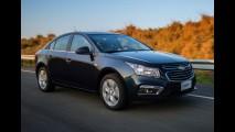 Após escândalo, Volkswagen perde liderança global de vendas para a Toyota
