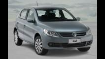 Volkswagen inicia vendas da linha 2013
