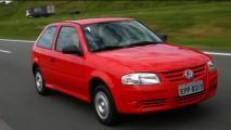 Conheça os automóveis e comerciais leves mais vendidos para pessoas jurídicas em janeiro