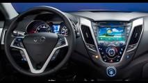 Hyundai e Samsung estudam parceria para colocar tablets em carros