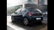 Citroën C3 será substituído por compacto mais barato na Europa