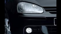 LEDs für Golf und Focus