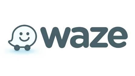 Le signalement de la police bientôt inactif sur Waze et Coyote