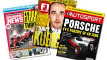Motorsport Network se expande en UK