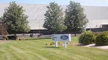 Ford Avon Lake Ohio assembly plant