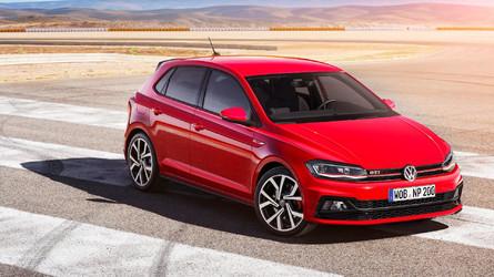 Minden idők legjobb hónapján van túl a Volkswagen