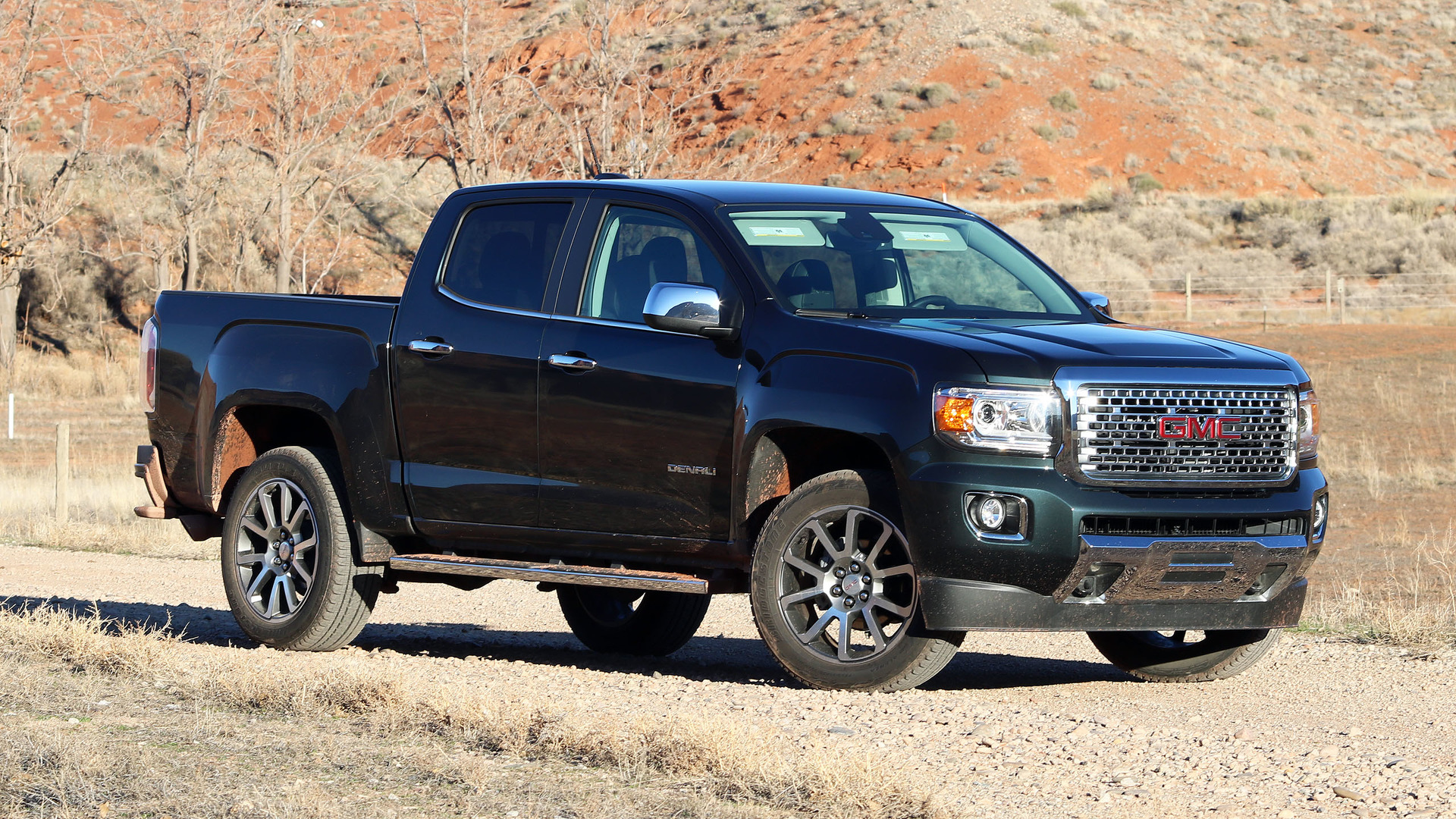 review car date and reviews in photo depth transmission release model engine cars s gmc canyon future original driver