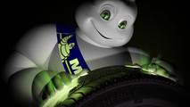 Michelin ayak izini azaltıyor