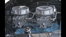 Scion xB RS 9.0