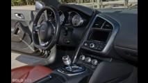 Hyundai Street Concepts Genesis Coupe
