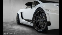 Vorsteiner Lamborghini Gallardo LP570-4 Superleggera