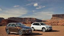 2014 BMW X5 29.5.2013