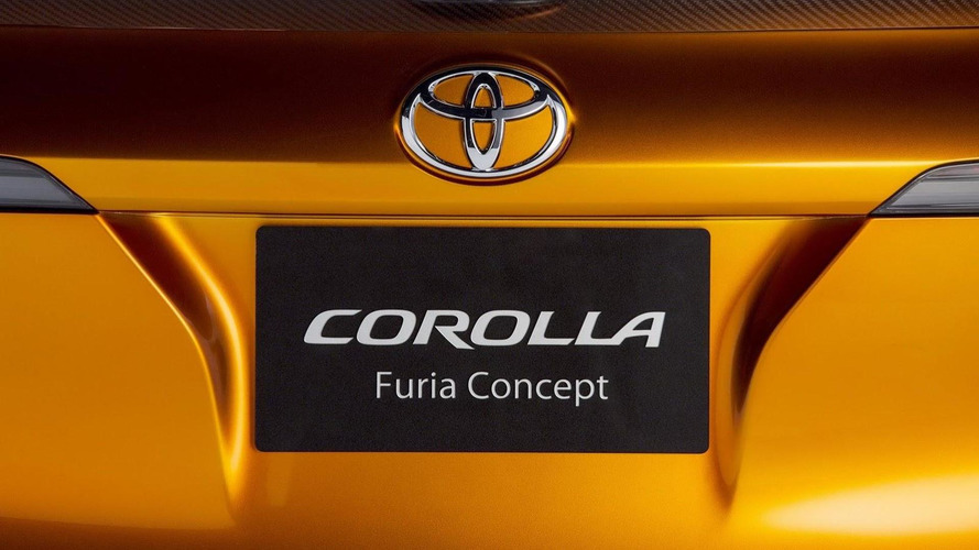 Toyota is now officially the world's largest car manufacturer