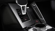 2013 Audi Sport Quattro Concept makes video debut
