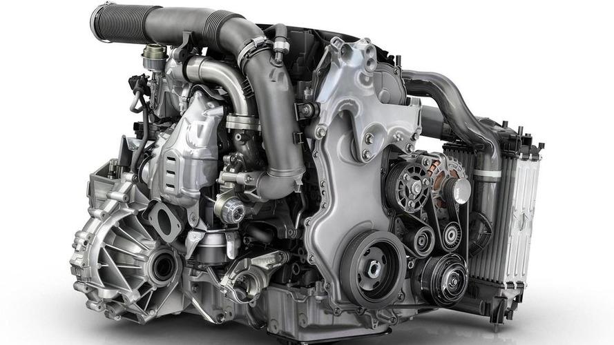 Nissan, Avrupa'da dizel araçlarını yavaş yavaş sonlandıracak