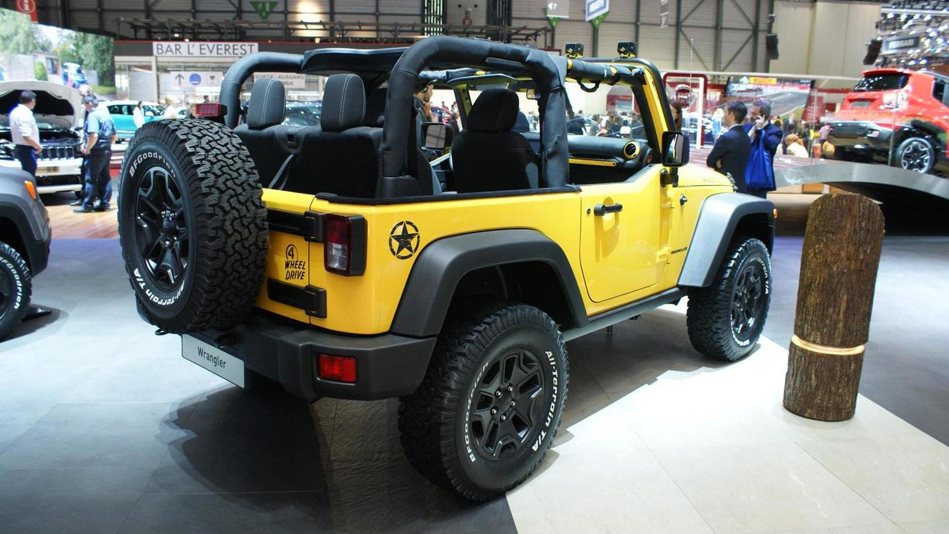 sale rubicon il gc wrangler htm c jeep unlimited used chicago for stock l
