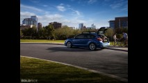 Subaru Impreza 5-door