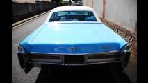 Cadillac Fleetwood Sixty Special