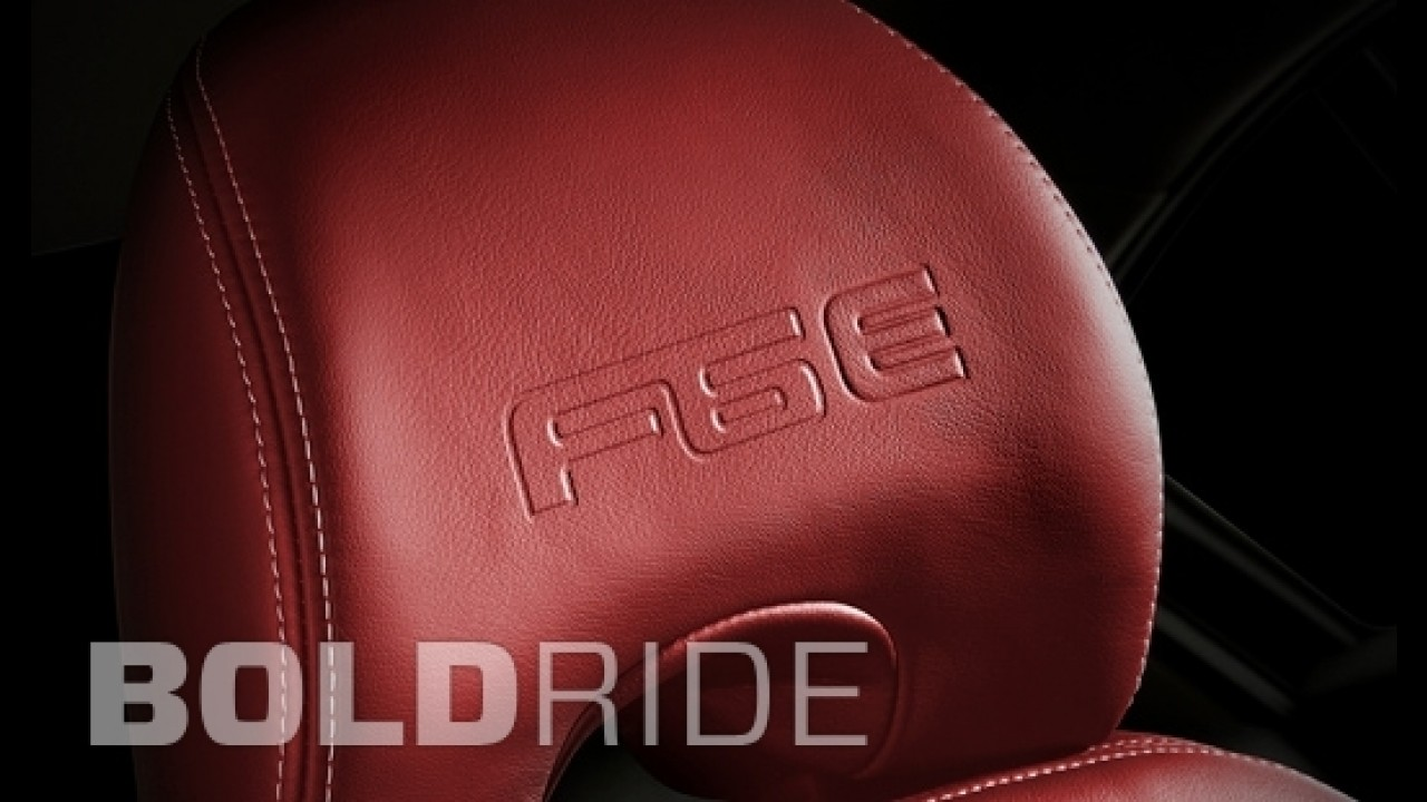 FPV F6E