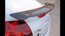 Audi TT-RS Roadster by Senner Tuning