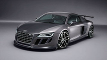 Abt R8 GTR Previewed Before Geneva Debut - 700 - 01.03.2010