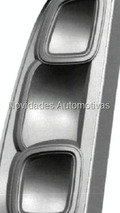 Fiat uno leaked trademark photo of tailamp assemply - 236 - 14.01.2010