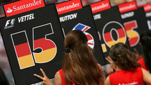 Ecclestone takes on 'business risks' of Hockenheim race