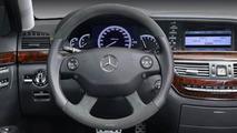 BRABUS S V12 S Biturbo