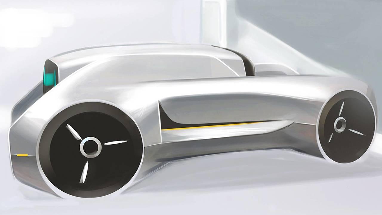 2050 Ford F-ic50
