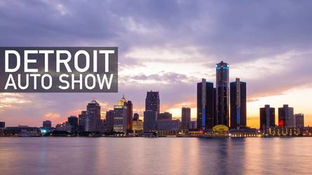 Hits And Misses Of The 2018 Detroit Auto Show