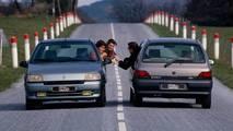 Unutulmaz Reklamlar - Renault Clio